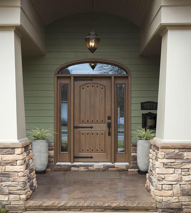 millers-entrydoor-edit